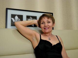 Porn jasminlive private LadyLada