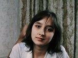 Jasmin show online LanaBryklin