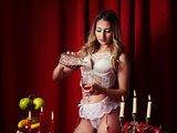 Show livejasmin.com nude LannaGlow