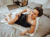 Livejasmin.com nude hd LauraOwen
