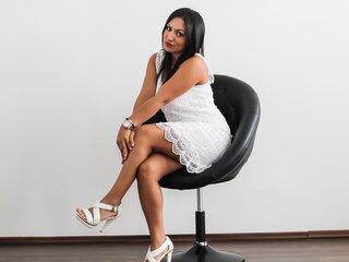 Video pics jasmine LekshaKalida