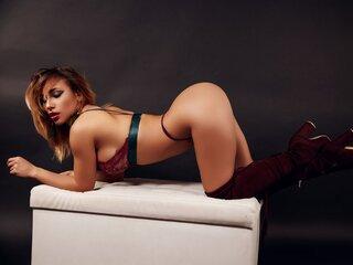 Anal porn private LexieFord