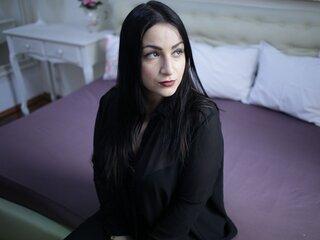 Show jasmine porn LiaTaylor