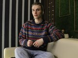 Livejasmin.com photos real LiamPresley