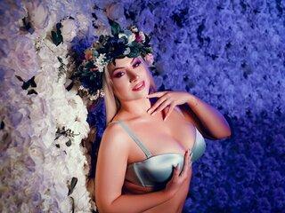 Video naked pics LidiaVeil