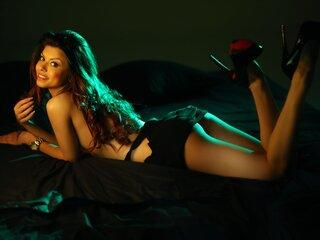 Nude show free LillyAmberLust