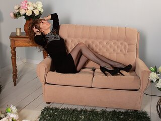Livesex camshow sex LinaArtful