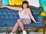 Free jasminlive webcam LindaPassionate