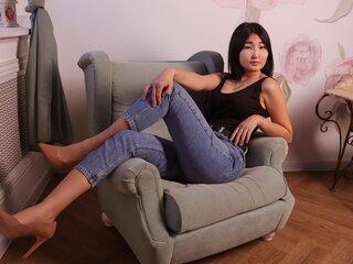 Online jasmin videos LisaBenton