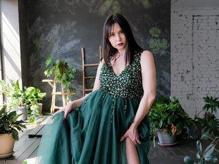 Amateur jasmine livesex LisbethAmane