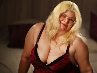 Toy sex naked LusciousMadam