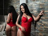 Pictures online nude LydiaParks