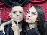 Photos sex lj MarcosandJulia