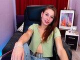 Jasminlive pictures live MariLorenz