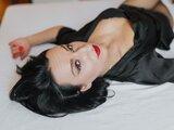 Naked livejasmin private MariaMarina