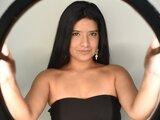 Livejasmin.com video livejasmin MariaMulata