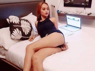 Free online anal MariaNikita