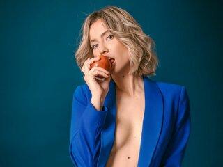 Nude livejasmin.com videos MarryAnnRose