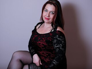Pictures online jasminlive MaryRightQX