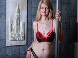 Livejasmin.com photos free MatureCecy