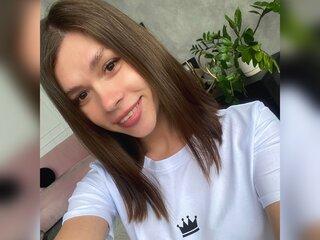Jasmine adult online MayaHardy