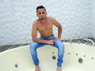 Shows livejasmin amateur manuvenezolano
