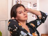 Webcam livejasmin.com jasminlive MeganDevis