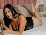 Porn private nude MelanieMore