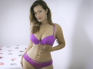 Shows anal xxx MelanyTaylor