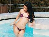Naked lj amateur MelinaNichols