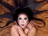 Naked show jasminlive MhyTicalTSgLory