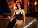 Camshow jasmine nude MiaSimone