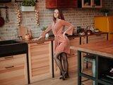 Amateur naked livejasmin.com MichelePeiper