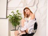 Livejasmin.com xxx real MilanaWells
