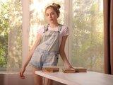 Livejasmin.com jasminlive nude MilenaBlare