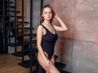 Video camshow naked MiokoSaito