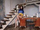 Jasminlive pussy pictures MirandaJean