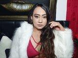 Adult nude video MirandaKrays