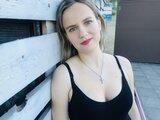 Photos livejasmin.com shows MiriamRox