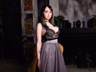 Free cam naked MissGeneva