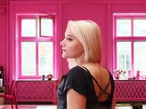 Pics livejasmin.com livejasmin.com MonicaDreamy