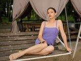 Nude nude livejasmin MonilkaNilson