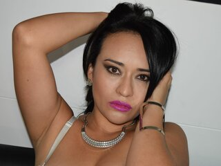 Webcam webcam real NadinaGomez