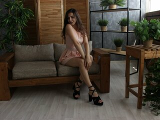 Camshow xxx camshow NastiMoon