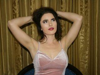 Videos video jasminlive NataliaRaido