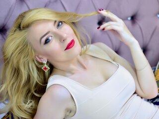 Hd jasminlive webcam Nataliy