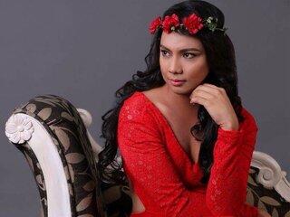 Pics photos lj NathaliaRuiz