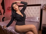 Real livejasmin.com nude NathalieGrover