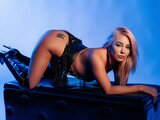 Livejasmin camshow pictures NickyBlues