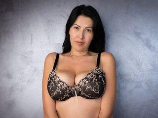 Jasminlive photos adult NikoleDiamond